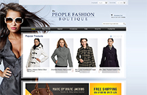 The-People-Fashion-Boutique