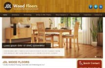 JDL Wood Floors